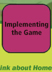 Implementing the Game